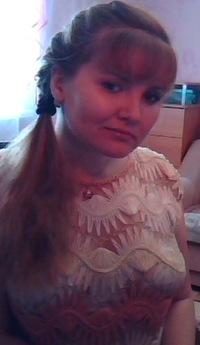 Оксана Мыкало