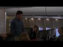 Jennifer Beals Turbulence 2 Fear of Flying 1999 Full Movie