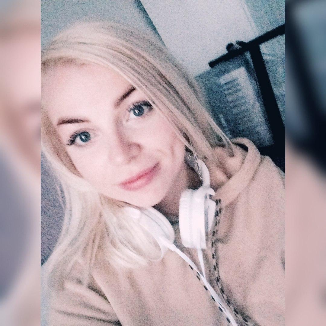 Оксана Родионова, Самара - фото №2