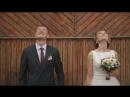 SDE Sergey & Elena