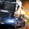 Скачать Euro Truck Simulator 2 моды, патчи, коды