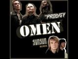 The Prodigy - Omen Reprise (Dj Timur Kalinin remix)