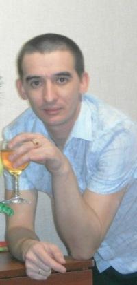 Ильдар Ахмадеев, 8 октября 1981, Ханты-Мансийск, id92104130