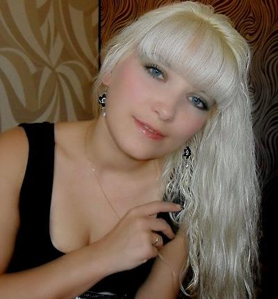 Алеся Кундас, 12 декабря , Калинковичи, id127667356