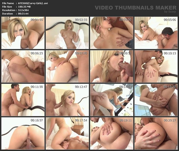 free naked blonde girl clips