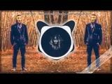Dj isi Neo - Bayatilar Remix (Eldar Mansurov)