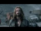 Рухнувшие Небеса / Сошедшие с небес. 3 сезон 1 серия  (2012) LostFilm