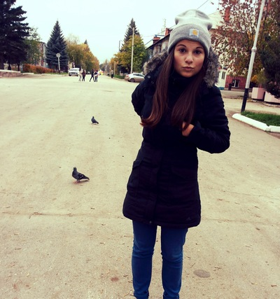 Наталья Бауер, 7 марта , Чебоксары, id32149452