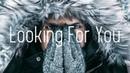 WE ARE FURY Crystal Skies - Looking For You (Lyrics) ft. Pauline Herr