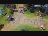 The BEST Dota 2 Tricks, Tips and Bugs