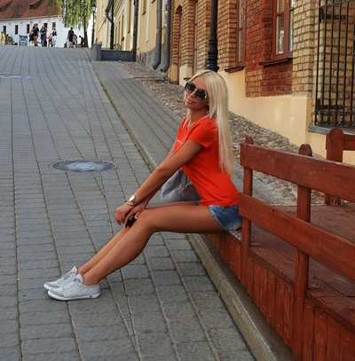 Наталья Хмелевская, Минск