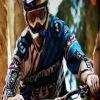 Bikestream