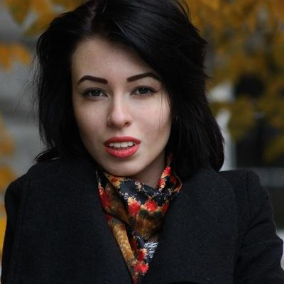 Анастасия Журавлёва, 5 ноября , Калининград, id16589468
