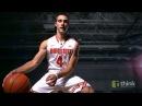 The Ohio State University - Men's Basketball 2013-14 Intro Video
