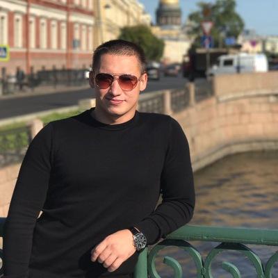 Николай Денисенков