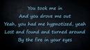Ozzy Osbourne - Mama, I'm Coming Home (Lyrics)