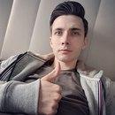 Дмитрий Карпов фото #19