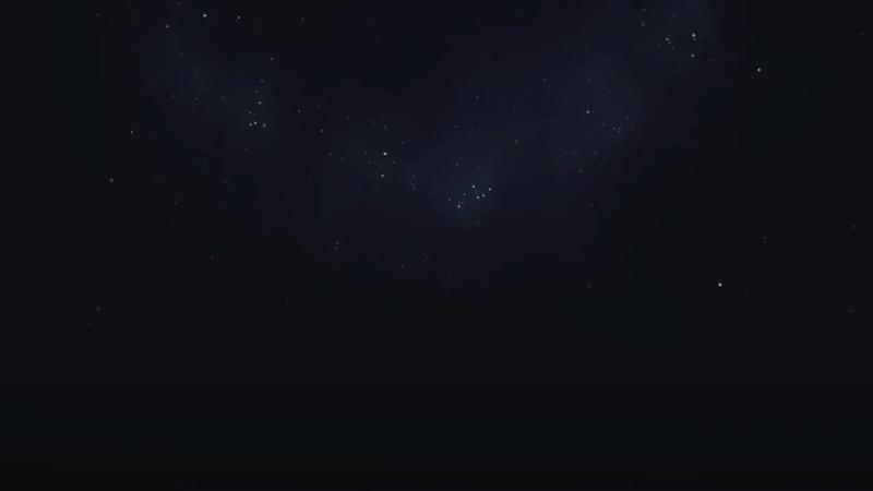 Warriors Cats - Искра-Голубка - Это судьба преподносит урок....mp4