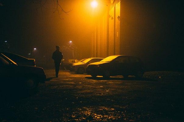 Фото №456293258 со страницы Светланы Ковалёвой