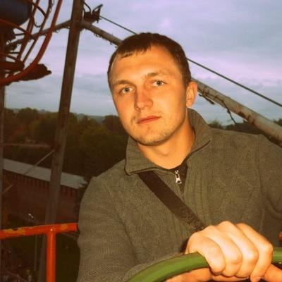 Алексей Филимоненков, 5 сентября , Смоленск, id54138471
