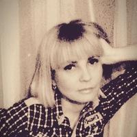 Татьяна Городкевич