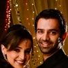 ♥Индийские сериалы - The Indian serials♥
