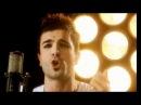 David Bolzoni - Ni tú ni nadie