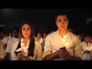Gori Tere Pyaar Mein - Dil Duffer Exclusive Teaser