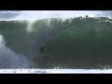 SURF & ENJOY MOVIE TRAILER
