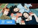 TWICE (트와이스) STUCK FM/V