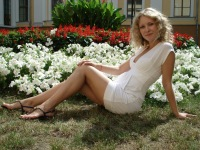 Светлана Веселова, 2 июня , Самара, id104131542