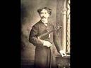 Pablo de Sarasate - Prière et Berceuse Op.17