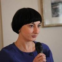 Ольга Фоченкова, 19 июля , Оренбург, id172247826