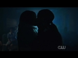 Ривердейл лучшие моменты 2 сезон 17 серия под Shawn Mendes  – Treat You Better (Riverdale  Ривердэйл)