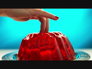 Kondomeriet - Foodporn Commercial