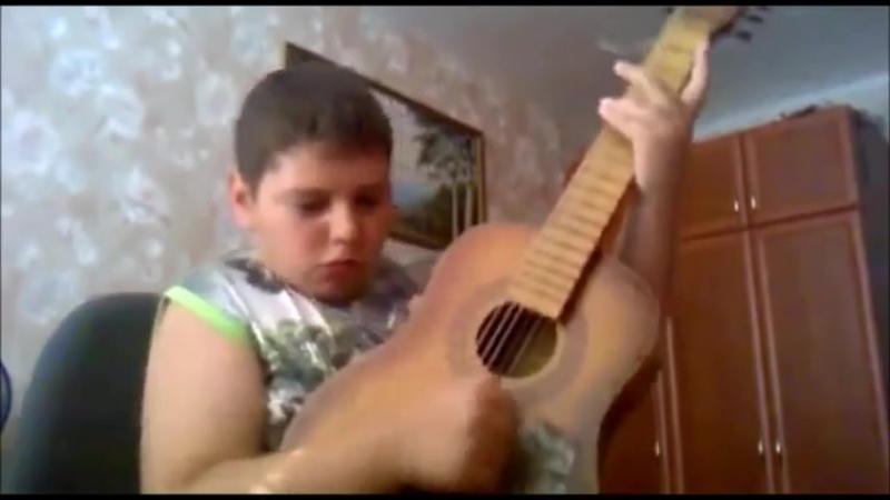 Музыкальная Пауза Лабает как профи
