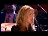 Diana Krall Дайана Кролл - The Look of Love (Burt Bacharach)