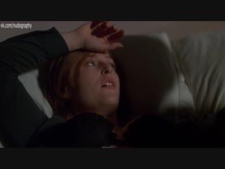 Интимная сцена из 6Х18 сериала