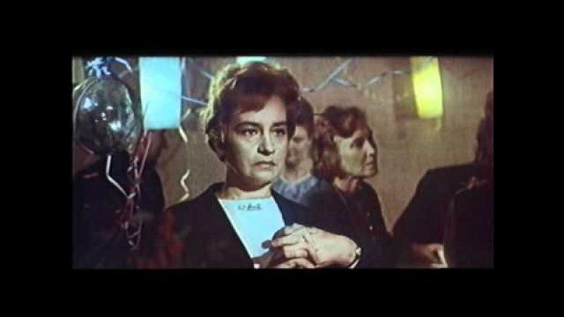 Es esmu bagāts man pieder viss epizode no k f Elpojiet dziļi 1967