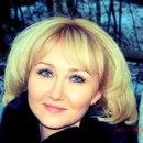 Елена Андреева. Фото №10