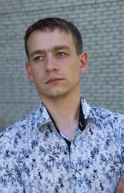 Игорь Желнин, 4 января 1990, Инза, id6720891