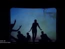 TOP_4_Best__LIGHT_SHOWS_EVER__on_Got_Talent_World__(MosCatalogue).mp4
