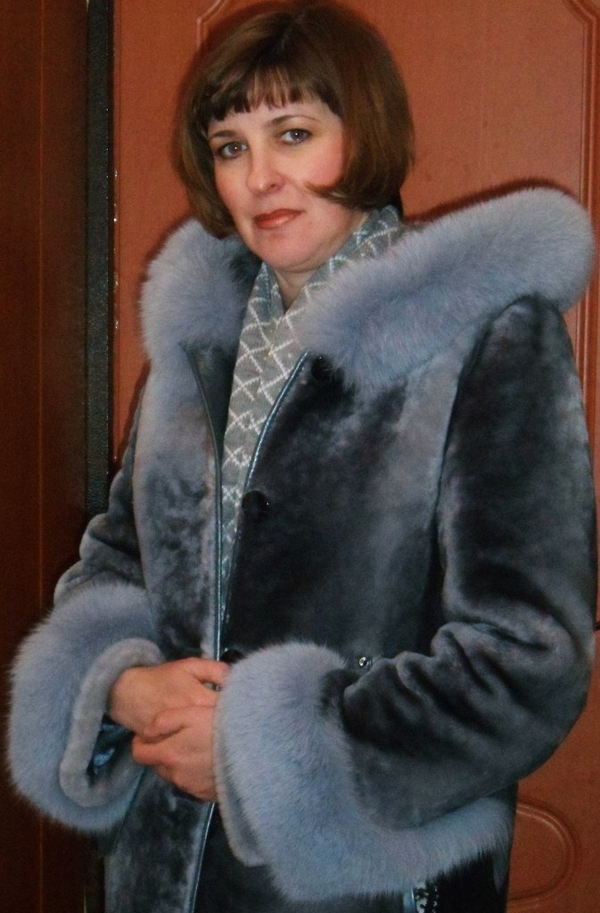 Раушания Гараева, Бавлы - фото №9