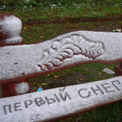 Сергей Завьялов, 21 мая 1997, Мурманск, id147915525