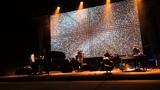 Jenny Hval &amp Susanna (Rewire Festival 2015)