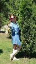 Алиса Брынцова фото #4