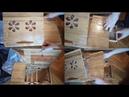 Стол для ноутбука с вентилятором с AliExpress Детальный обзор