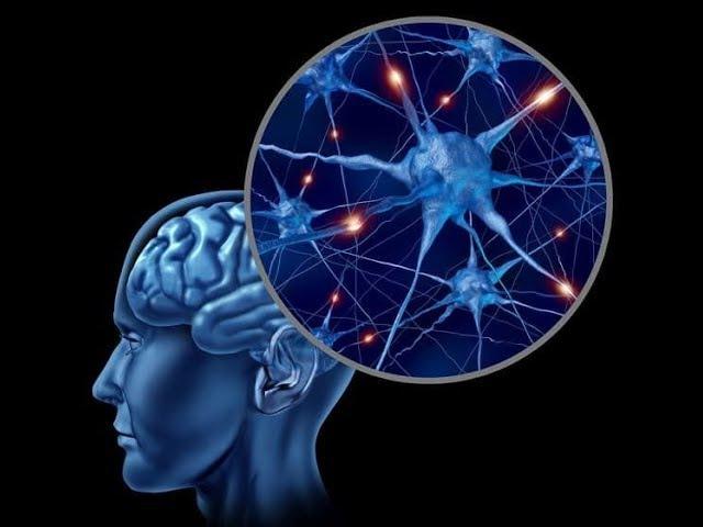 Влияние сознания на реальность. Материализация в физическом пространстве.