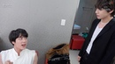 [BANGTAN BOMB] BTS PROM PARTY : UNIT STAGE BEHIND - 죽어도 너야 - BTS (방탄소년단)
