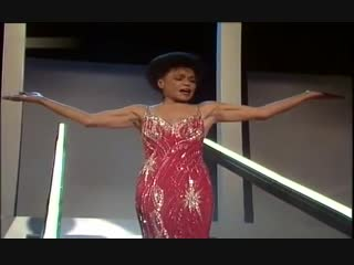 Eartha Kitt - This is my Life 1986